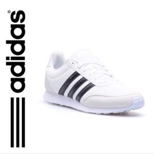 BRAND NEW Adidas V Racer 2.0 sneakers